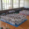 Enshin Karate Ukraine