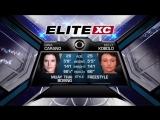 7, Gina.Carano vs. Kelly Kobold - EliteXC 10
