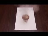 КРУТЫЕ ХИМИЧЕСКИЕ ОПЫТЫ - ПЕРЕКИСЬ ВОДОРОДА - Amazing chemical experiments hydrogen peroxide - YouTube