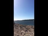 Carpenter Rocks, SA