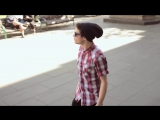 BEST SONG EVER - One Direction  Kimmi Smiles (pop rock) Cover