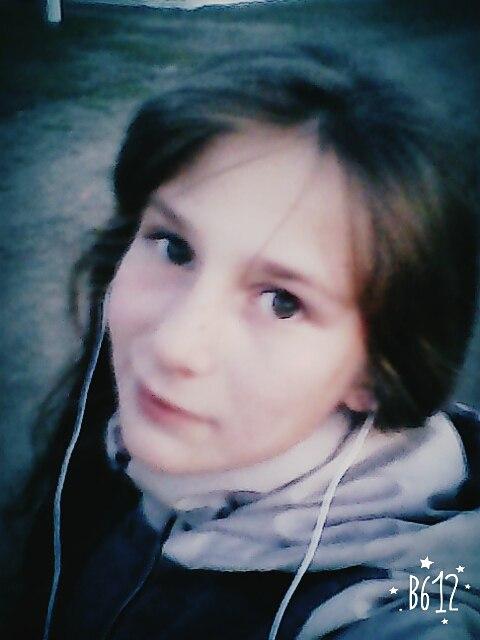 Валерия Арефьева - фото №8