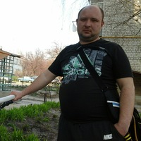 Роман Крупа