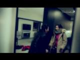 __ Im Yoona  Jang Geun Suk __ Run Devil Run MV