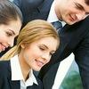Профессиональные семинары on-line