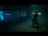 Tungevaag  Raaban ft Isac Elliot - Beast
