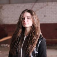 Татьяна Дегтярева