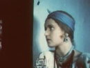 Хф по произведениям Н. В. Гоголя   Сорочинская ярмарка 1938 год Один из первых советских цветных фильмов