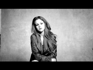 Selena Gomez - Kill Em and Kines (2016)
