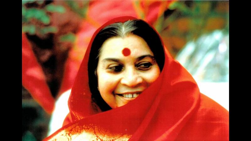 Ahir Bhairav Bhimsen Joshi alap