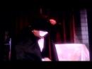 мюзикл. Призрак оперы Света Букина Гена Букин