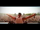 ST x DJ Pill One - #Q2ZA