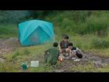 Official Trailer รุ่นพี่ Secret Love ตอน Puppy Honey 2 สแกนหัวใจ นายหมอหมา