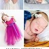 Детский фотограф, семейная фотосъемка, свадебная