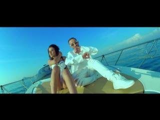 Alejandro Fernández El Ciclo Sin Fin ft. Camila Fernández music videos 2016