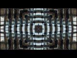 Hiatus - All The Troubled Hearts (feat. Daudi Matsiko)