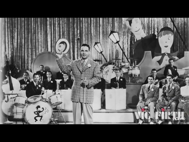 Vic Firth: история барабанов. Часть 8. 1929, классические джазовые биг-бэнды