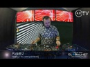 PAN4EZ Live @PLAY TV RADIO NOSTALGIE 99fm 18 07 2016