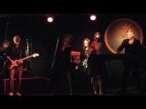 Дилетанты-Lady Marmalade (cover Patti LaBelle)