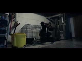 I.L Will - Dog Off The Leash (Prod. By TimmyDaHitman) Dir. By @RioProdBXC