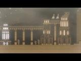 Journey (Путешествие) - Очень Красиво и Загадочно! #2