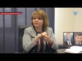 Обещание Петра Порошенко закрыть в Липецке фабрикупопулизм - Ольга Макеева