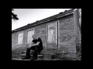 Eminem - I Miss You (NEW SONG 2017)