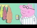 MLG Peppa Pig - The Noisy Night