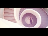 Kseniya & Roman / The Highlights. 29.07.2016. NewDayCinema Wedding & Events video production