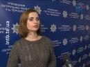 Нетверезі порушники у Тернополі б'ють рекорди