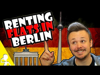 Renting Amazing Apartments In Berlin Safe & Easy   Get Germanized   Sponsored By Nestpick