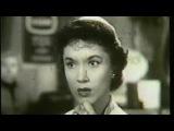 Любовь с первого взгляда 1955 Аргентина, советский дубляж