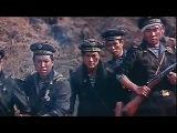 """МИРОВАЯ ВОЙНА """"Остров Вольми"""" Военные Фильмы 2017 ! Фильмы о Войне ! Фильмы 1941-45 !"""