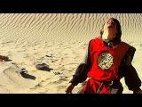 Легенда о рыцаре   США Исторический фильм смотреть онлайн
