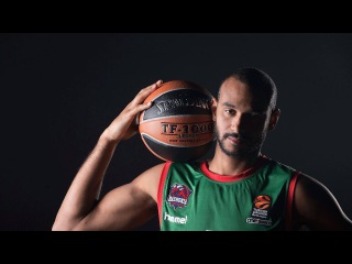 Turkish Airlines EuroLeague Round 7 Top 10 Plays