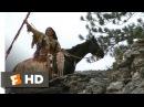 Dances with Wolves (11/11) Movie CLIP - I Am Your Friend (1990) HD