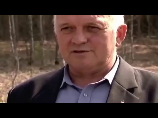 Дальнобойщики Криминальный Детектив Хроника Криминала