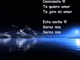 Da Fleiva - Cenicienta (Extended) lyrics