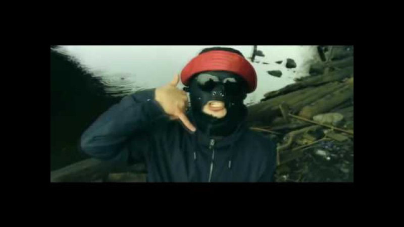 Пика Патимейкер ( официальный клип )