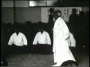 O sensei morihei ueshiba Kagamibiraki
