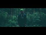 PIERO - Earl Sweatshirt, Mf Doom, Joey Bada$$ Type Beat Prod.King Yosef