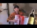 A TUTTO VINO (Polca) musica di Gianni Mirizzi | Fisarmonica Accordion Accordeon Acordeao Akkordion