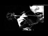 Onur Ozman - There's No Shame (David Kassi Remix)