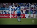 Alen Halilović vs Zwickau 16 17