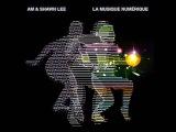 AM &amp Shawn Lee Le Musique Numerique (Full Album)