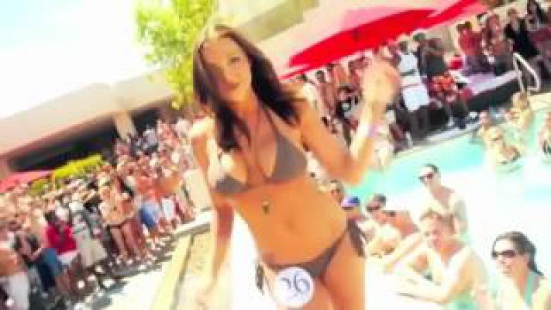 DMX - I Don't Dance Remix (New Music - Video)