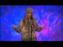 Виктория победительница песня из 1 сезона 13 серии
