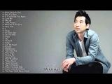 The Very Best of Yiruma   Piano Greatest Hits Full ALbum