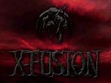 X fusion - Ich will deine Seele