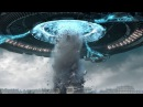 CGI Sci fi Short Film HD INVASION DAY Short Film by ISART DIGITAL